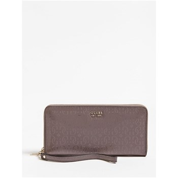 Guess - Tamra - Portefeuille - taupe