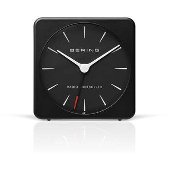 Bering - 91066-22S - High Tech - noir
