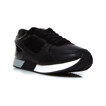 Only - Zapatillas - negro