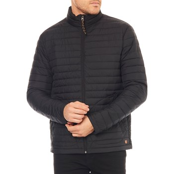 Jack & Jones - Doudoune - noir