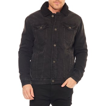 Jack & Jones - Jeans - schwarz