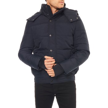 Best Mountain - Blouson - marineblau