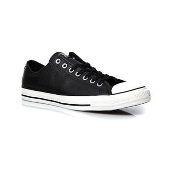 Converse - Chuck Taylor All Star - Baskets - noir