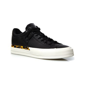 Converse - Chuck Taylor All Star Becca - Sneakers - nero