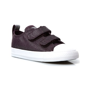 Converse - Chuck Taylor All Star 2V - Zapatillas - violeta