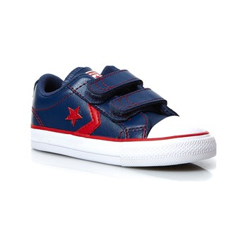 Converse - Star Player 2V - Sneakers - blu scuro