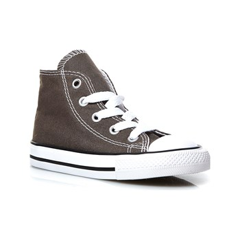 Converse - Chuck Taylor All Star - Baskets montantes - anthracite