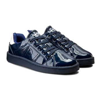Pepe Jeans Footwear - Lane - Zapatillas - azul