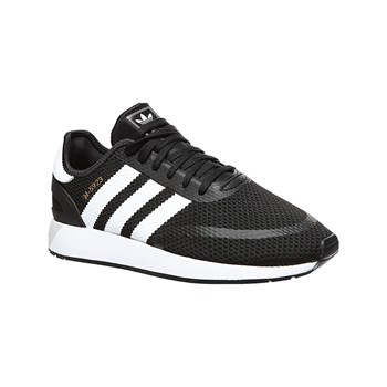 adidas Originals - N-5923 - Zapatillas - negro