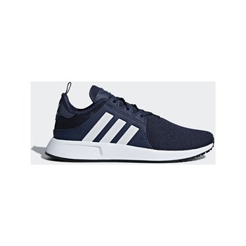 adidas Originals - X_PLR - Baskets basses - bleu marine