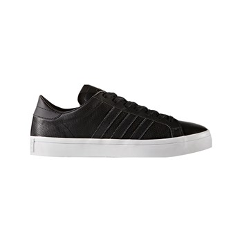 adidas Originals - Courtvantage - Zapatillas - negro