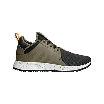 adidas Originals - X_PLR Snkrboot - Zapatillas - bicolor