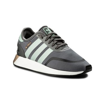 adidas Originals - N-5923 - Baskets - gris