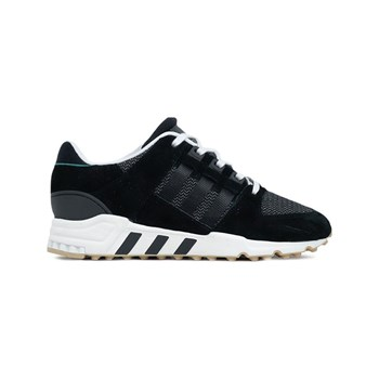 adidas Originals - EQT Support RF - Sneakers - nero