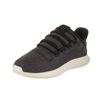 adidas Originals - Tubular Shadow - Gympen - zwart