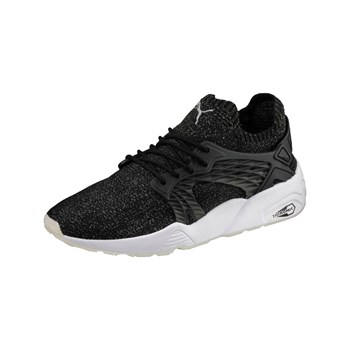 Puma - Blaze - Baskets Running - noir