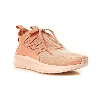 Puma - Tsugi Shinsei June - Baskets Running - pêche