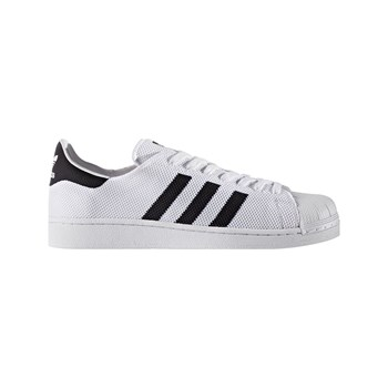 adidas Originals - Superstar - Baskets basses - blanc
