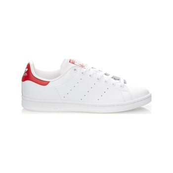 adidas Originals - Stan Smith - Baskets Mode - blanc