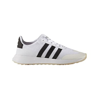 adidas Originals - FLB - Baskets Mode - blanc