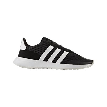 adidas Originals - FLB W - Baskets Mode - noir