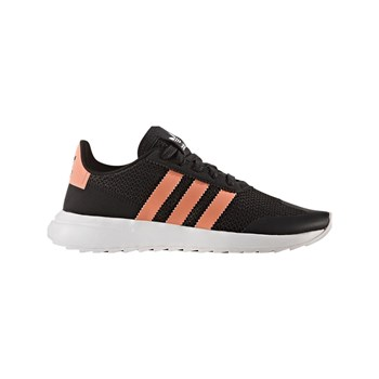 adidas Originals - FLB - Baskets Mode - noir