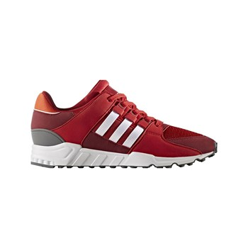 adidas Originals - EQT Support - Zapatillas - rojo