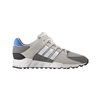adidas Originals - EQT Support - Zapatillas - gris