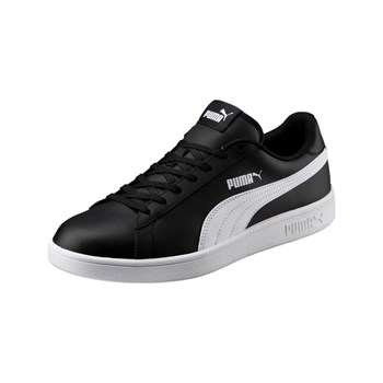 Puma - Baskets - noir