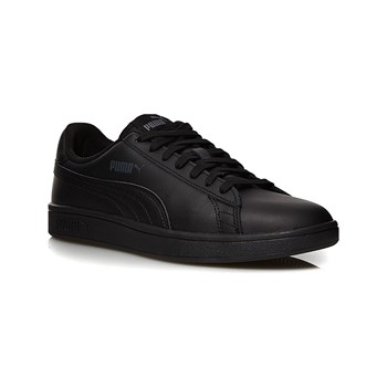 Puma - Smash V2 - Sneakers - nero
