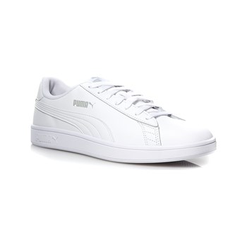 Puma - Smash V2 - Zapatillas - blanco
