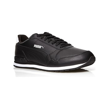 Puma - St Runner V2 - Baskets - noir