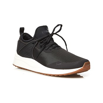 Puma - Pacer next - Zapatillas - negro