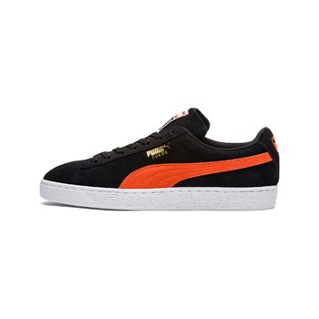 Puma - basket - Sneakers - bicolore