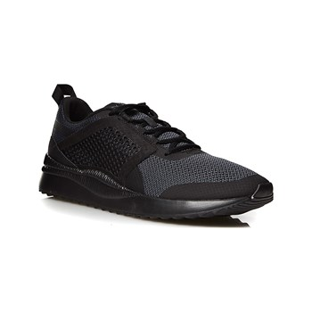 Puma - Pacer Next - Baskets - noir