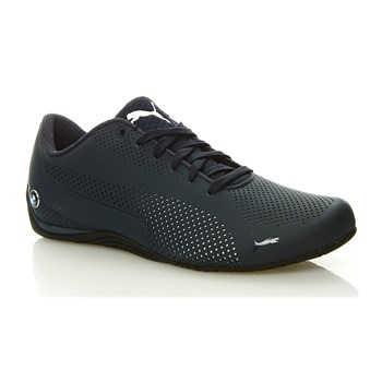 Puma - BMW Motorsport - Zapatillas - negro