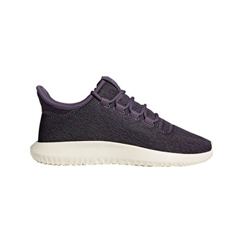adidas Originals - Tubular Shadow W - Sneakers - violet