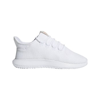 adidas Originals - Tubular Shadow - Gympen / Sneakers - wit