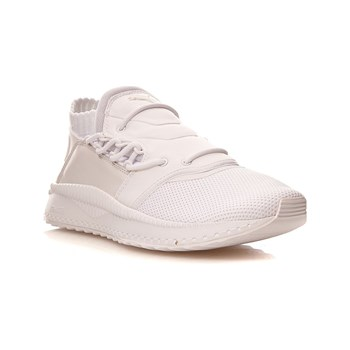 Puma - Tsugi Shinsei - Zapatillas de running - blanco