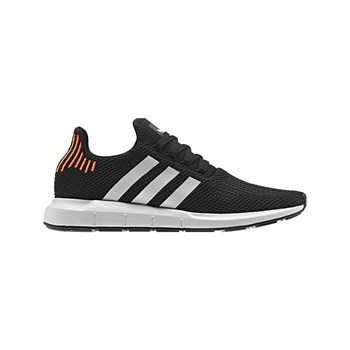 adidas Originals - Swift Run - Zapatillas de running - negro