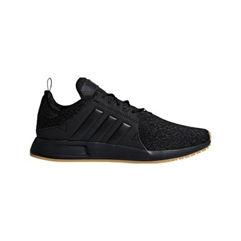 adidas Originals - X_PLR - Zapatillas - negro