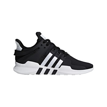 adidas Originals - EQT Support ADV - Zapatillas - negro