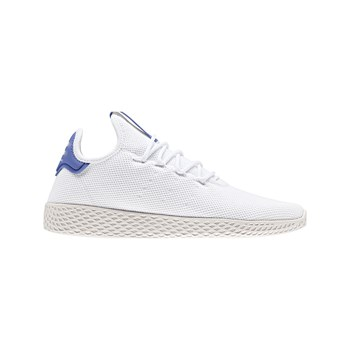 adidas Originals - PW Tennis HU - Zapatillas - blanco