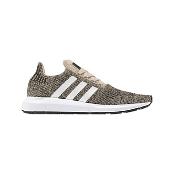adidas Originals - Swift Run - Zapatillas - gris