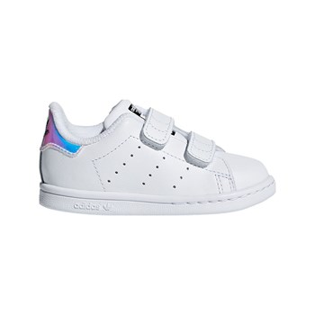 adidas Originals - Stan Smith CF I - Turnschuhe - weiß