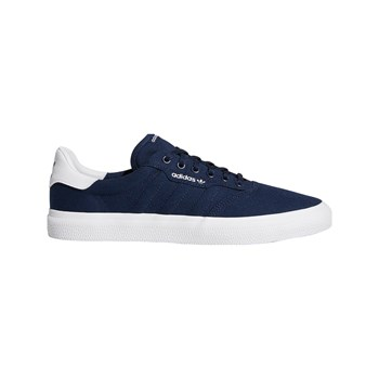 adidas Originals - 3MC - Zapatillas - azul marino
