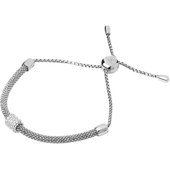 Links of London - Bracelet en argent