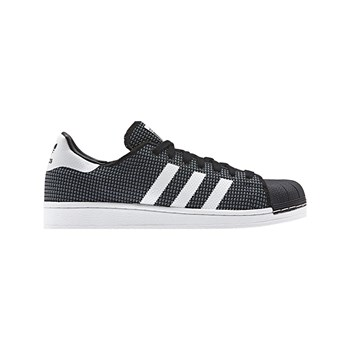 adidas Originals - Superstar - Zapatillas - negro
