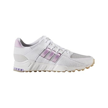 adidas Originals - EQT Support RF W - Zapatillas - blanco