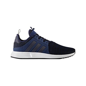 adidas Originals - X_Plr - Zapatillas - bicolor